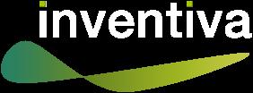 Logo Inventiva Pharma